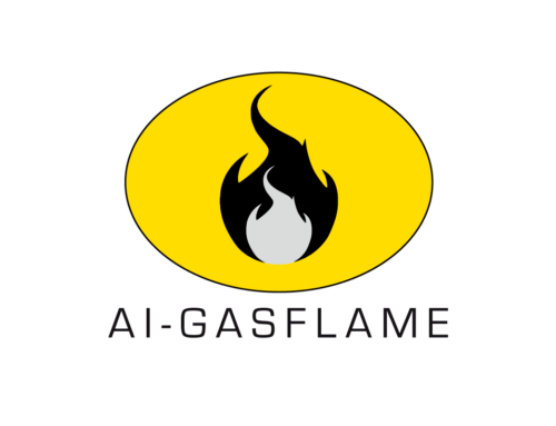 Gas-Flame